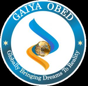 Gaiya Obed ::: Web Development | Graphics Design | Web Design  | Search Engine Optimization  | Python Programming